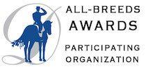 usdf-awards