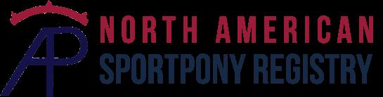 North American Sportpony Registry